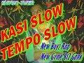- Kasih Slow Tempo_ New Boyz Rap ft New Gvme 812 Gank Ttwer_Music2018