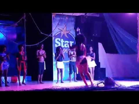 Star Friends Iberostar Boa Vista - short version