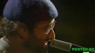 Lucio Dalla (1980 live)4 Marzo1943-Piazza grande-L
