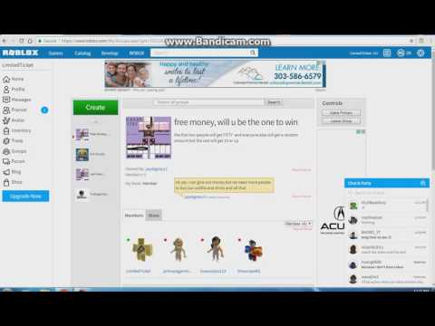 How to Join Any Video Format with Free Video Joiner Software from YouTube · Duration:  2 minutes 12 seconds