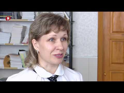 Выпуск от 25 марта 2020 года I Мичуринское телевидение I новости Мичуринска