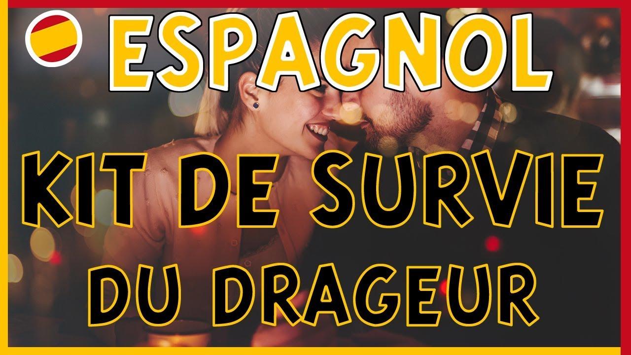 flirter - Traduction espagnole – Linguee