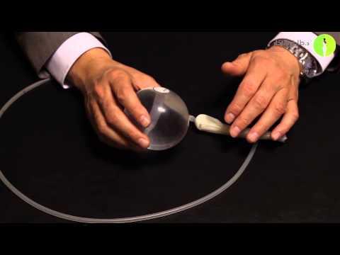انواع بالون المعدة لانقاص الوزن الزائد | دكتور طارق البحار جراحة السمنة و تكميم المعدة