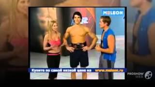 эффективные пояса для похудения отзывы(http://figura-1.tk Пояс Ab Tronic X2 Поможет Вам укрепить мышцы брюшного пресса и спины без изнурительных физических..., 2015-02-04T23:59:26.000Z)