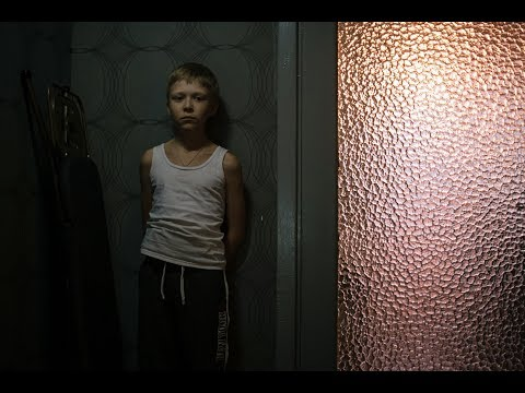 LOVELESS (2018) - Official HD Trailer - A film by Andrey Zvyagintsev