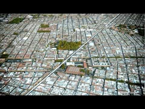 Guadalajara CCD (español)