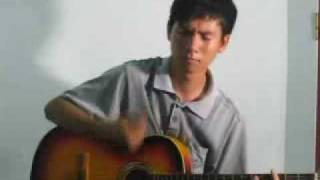 Duong Tuong Lai- My Compose