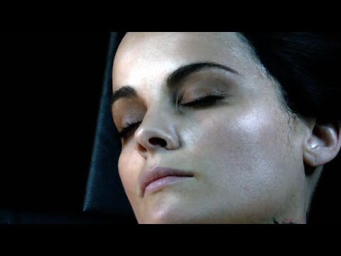 Blindspot - Season 2 | official trailer (2016)