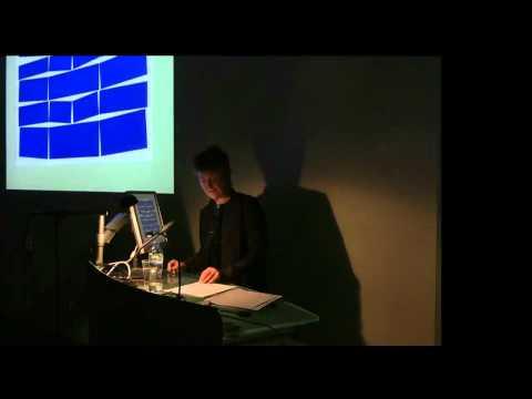 Professor Briony Fer - Gabriel Orozco: Mobile Work