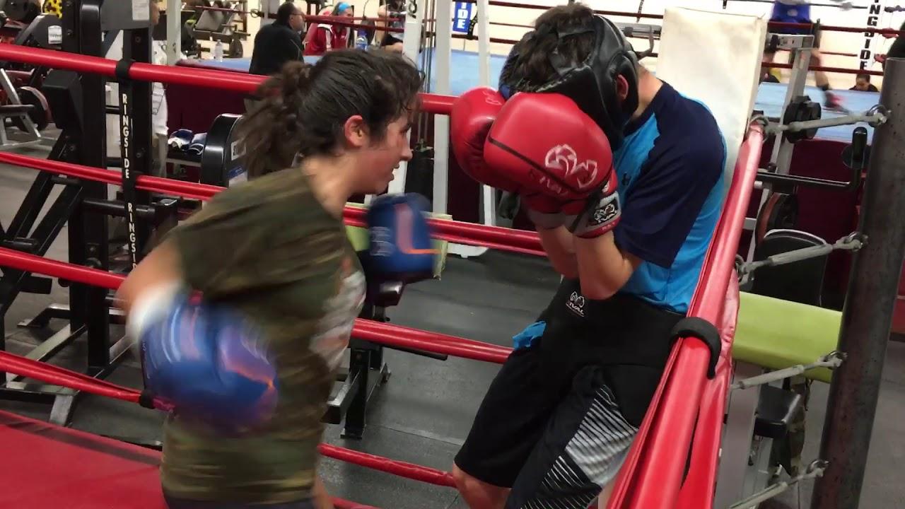 Boxing Gym St Joseph Mo | Gymtutor co