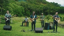 2020 Census for Hawaii Virtual Concert