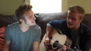 """""""Mine"""" by Taylor Swift (Cover by Kingston)"""