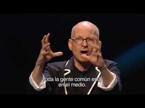 IDEAS Peligrosas - Seth Godin