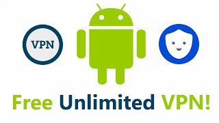 Free Unlimited Lifetime VPN for Android (No Root 2016)(Free Android VPN! Stay secure with this free unlimited lifetime VPN for any version of Android. No root required! The Virtual private network in this video is ..., 2016-02-29T05:09:35.000Z)