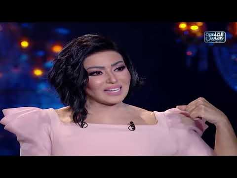 أحمد سعد يهدد سمية الخشاب بالقتل l حصريا l شيخ الحارة