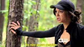 The Vampire Diaries Sneak Peek 5x10 - Fifty Shades of Grayson [Legendado PT BR]
