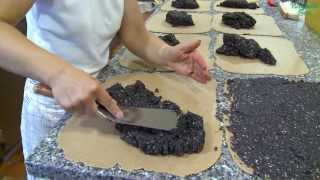 Bäckerei Weichardt: Das Geheimnis unseres Mohnstollens