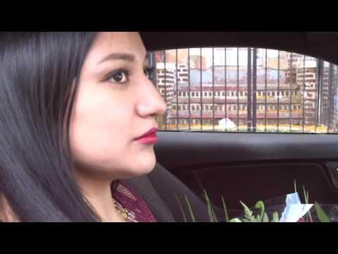 Te Fuiste Corazón -Video Oficial Flaquito Nájera 2017