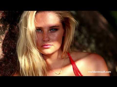 Dana McKenzie - Dana's Babe Of The Day | Genevieve Morton