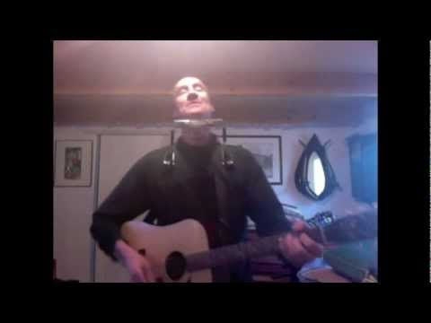Careless - Paul Kelly