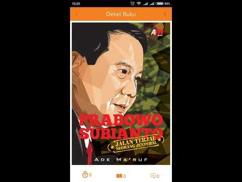 ijakarta - pinjam buku online di perpustakaan digital DKI Jakarta