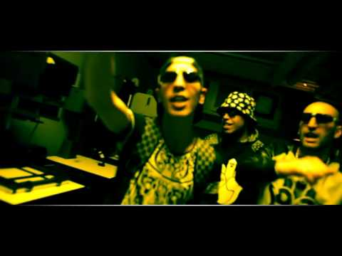Phenix ft Klay BBJ ft Hamzuz 2016 ✪ يا جلطام ✪ YA JALTAM