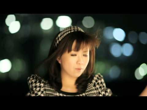 Iori Nomizu -  今夜 Tonight