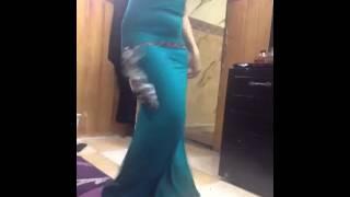 رقص جديد