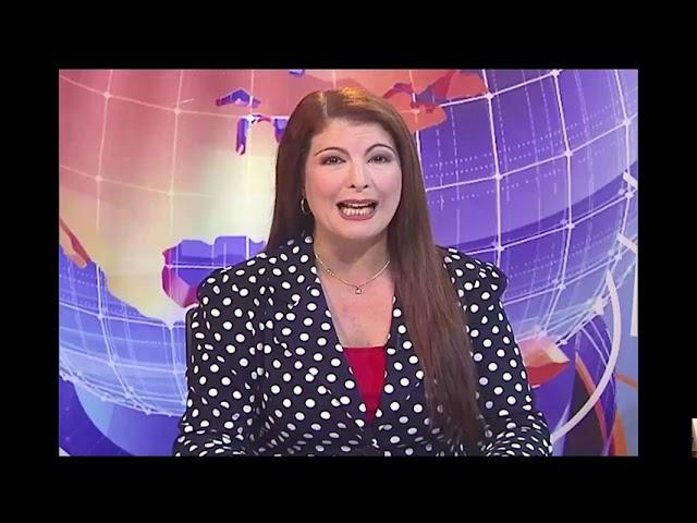 Amé Noticias Información Precisa @Elimarquez7 y @willyslachapel 14/10/2020