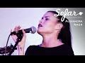 Capture de la vidéo Alexandra Amor - Do You Remember | Sofar Nyc
