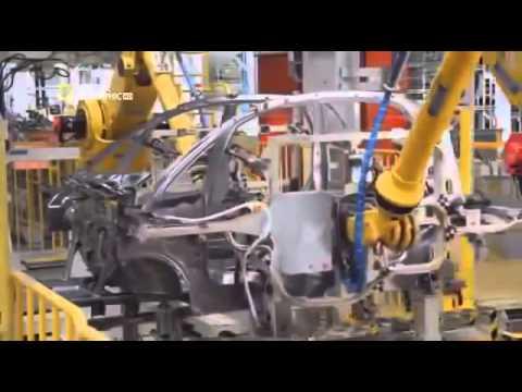 "Coches Baratos-El Coche mas Barato de la India ""Tata Motors"" Documental en Español Tata Nano"