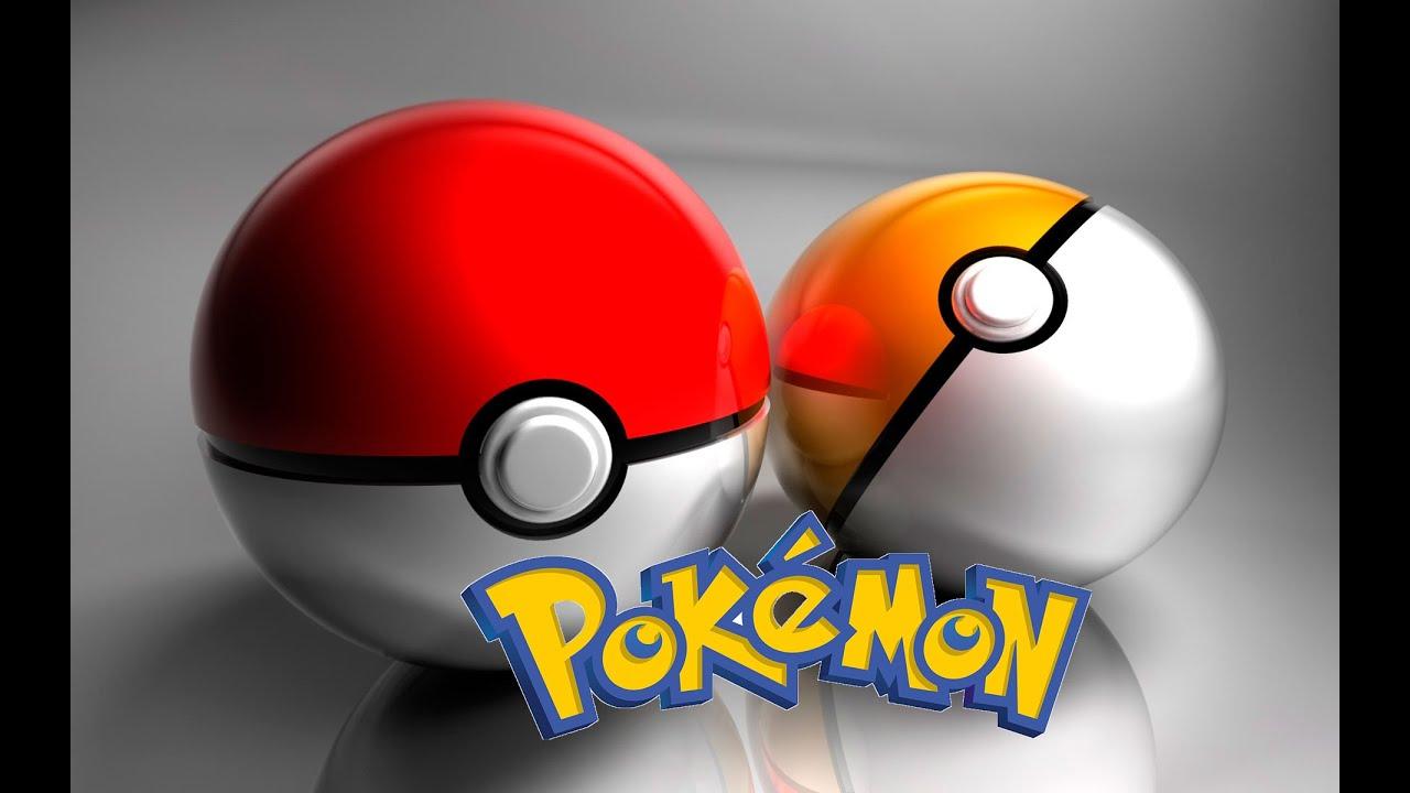 ТОП 10 Pokemon Go игрушек / Покемон Го - YouTube