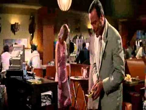 the odd couple- funniest scene