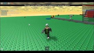 Roblox esta lento D; my 1 gameplay en laptop