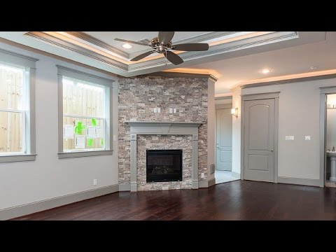 Open House, Saturday Jan 7th at 123 Canoly Street, Houston, TX