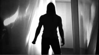 Смотреть клип Trevor Jackson - Get Away