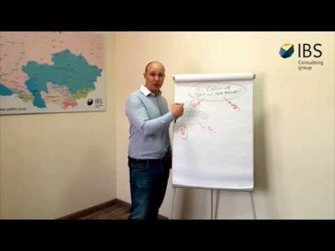 Техника Определения Истинные Возражения или Ложные, Виталий Киричек, IBS Consulting Group