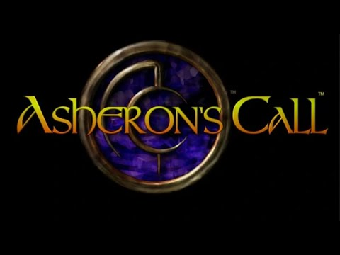 part-1:-open-source-license-discussion:-asheron's-call-drunkenfell-server