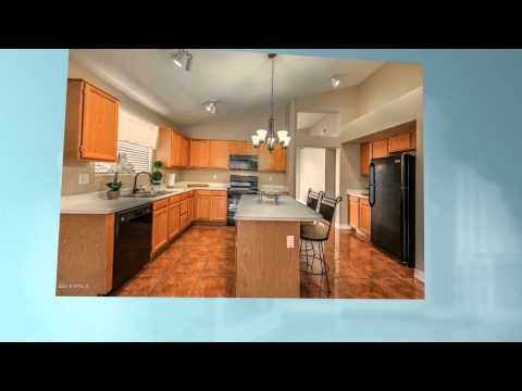4216 E BIGHORN AVE, Phoenix, AZ 85044 in Mountain Park Ranch | Signature Realty (480) 422-5358