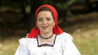 Andreea Valean Indrecan - Colaj Maramures cu burtiera