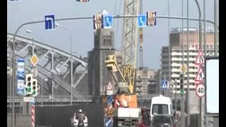 В Санкт Петербурге с 1 июня начнется масштабный ремонт дорог(, 2012-05-21T08:58:02.000Z)