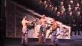 The Anvil Chorus - GMCLA.ORG