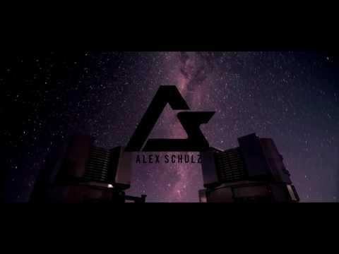 Alex Schulz - Keep on reaching (Official...