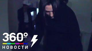 Face перестанет исполнять «Гошу Рубчинского»