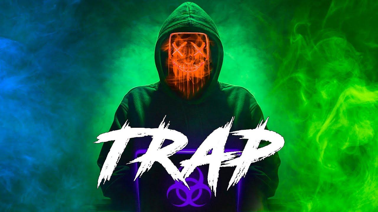 Download Trap Music Mix 2021 🔥 Hip Hop Rap 2021 🔥 Future Bass Remix 2021