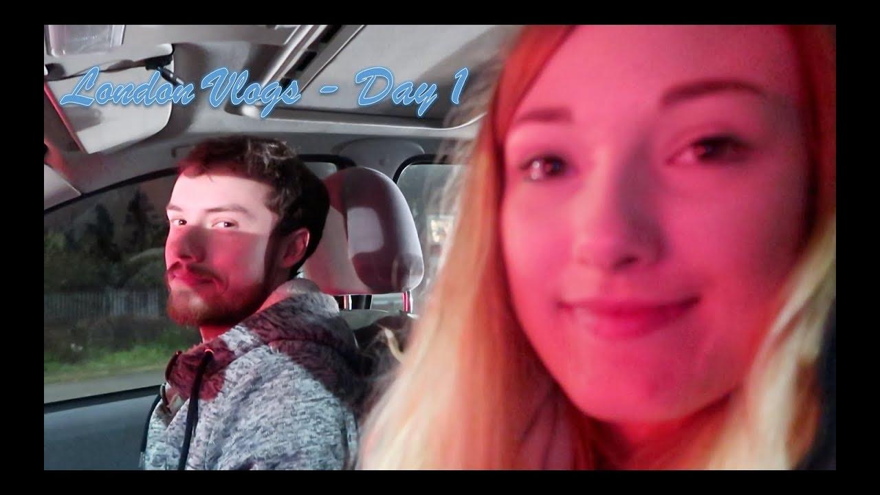 Watch Babe London video
