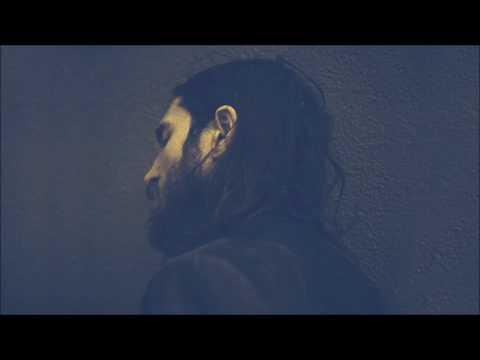 John Frusciante singing Torture Me