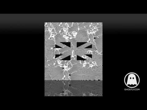 Moiré - Magma Dream
