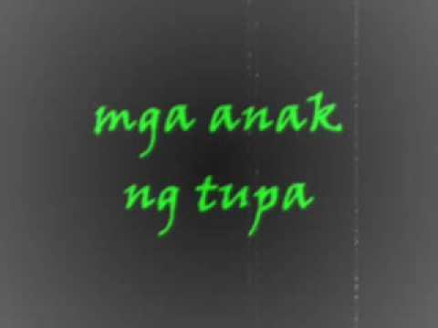 mga anak ng tupa - bisyo.wmv