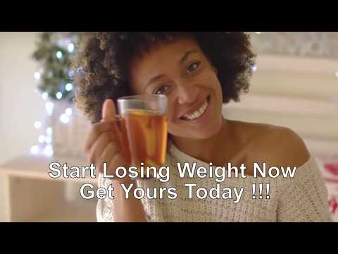 Jasmine Tea Health Benefits 🍃 Lose Weight by Drinking Jasmine Tea   Panax Ginseng Super Herb- 3MTea